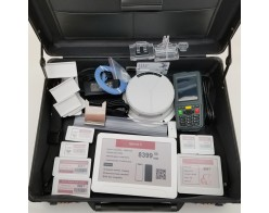 Demo Kit for test